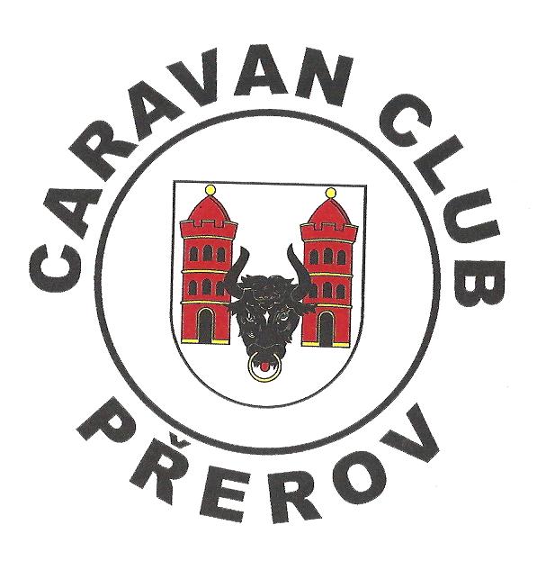 Caravan Club Přerov v AČR